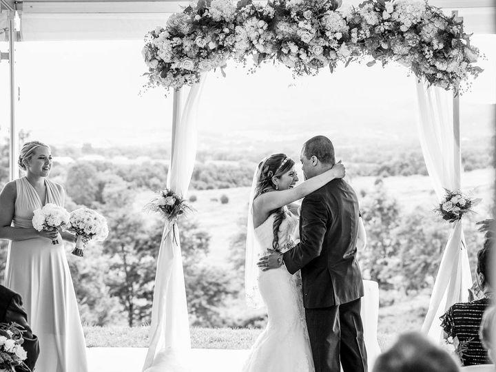 Tmx Sadie And Victor Wedding 210 2 51 946891 1561747161 Olney, MD wedding photography