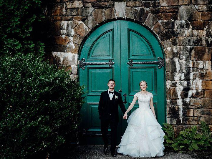 Tmx Strong Mansion Sugarloaf Wedding00200 51 946891 1569072089 Olney, MD wedding photography