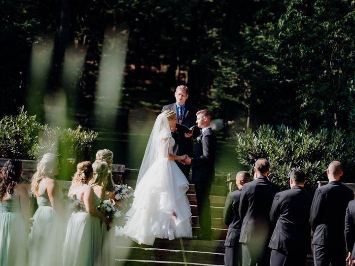 Tmx Strong Mansion Wedding 27 51 946891 1561735825 Olney, MD wedding photography
