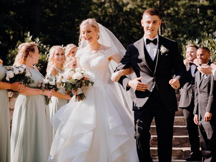 Tmx Strong Mansion Wedding 29 51 946891 1561738491 Olney, MD wedding photography