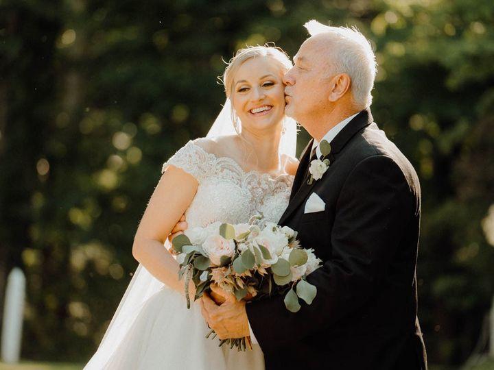 Tmx Strong Mansion Wedding 30 51 946891 1561738236 Olney, MD wedding photography