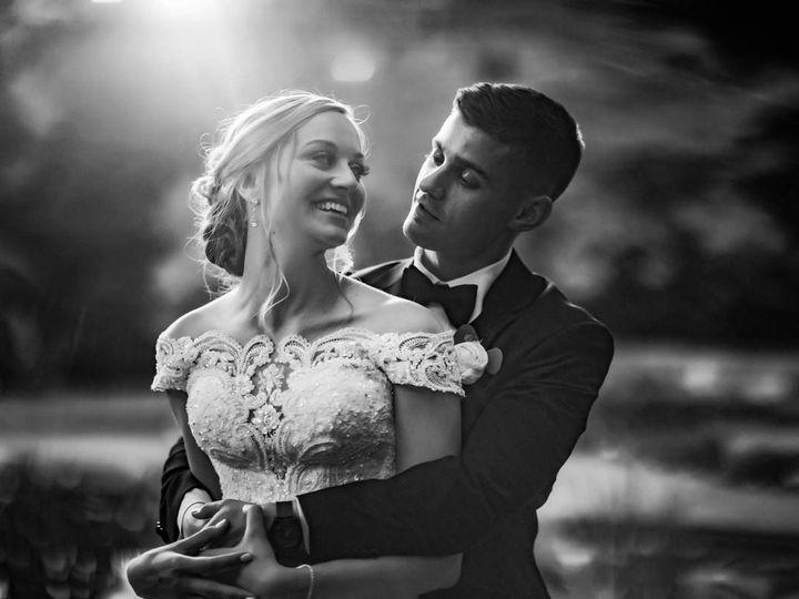 Tmx Strong Mansion Wedding 42 51 946891 1561735825 Olney, MD wedding photography