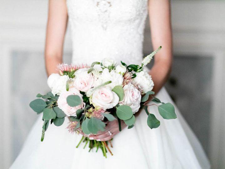 Tmx Strong Mansion Wedding 55 51 946891 1561735825 Olney, MD wedding photography