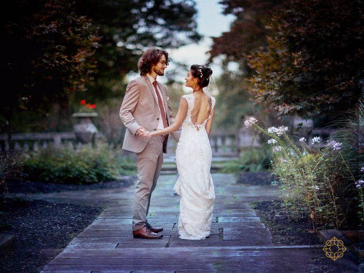 Tmx T A Wedding 392 Of 745 2 51 946891 Olney, MD wedding photography
