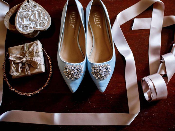 Tmx Wedding Photographer In Maryland 51 946891 Olney, MD wedding photography