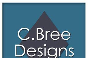 C.Bree Designs