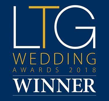 b93c3c067561a330 Wedding Winner Smaller