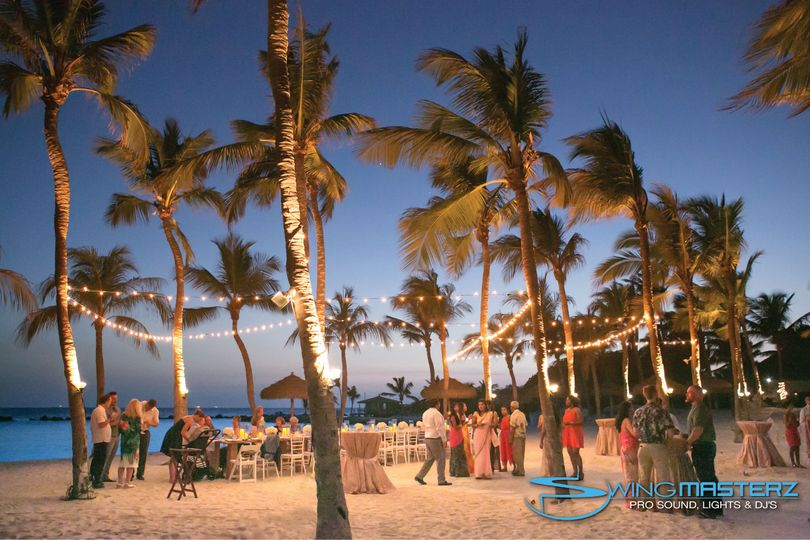 string lights renaissance island jul 2015 pic 1