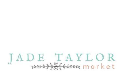 Jade Taylor Market