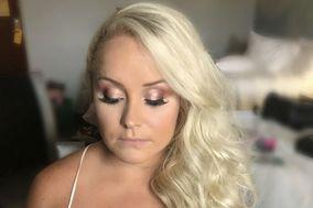 Morgan Renae Hair & Makeup Artist