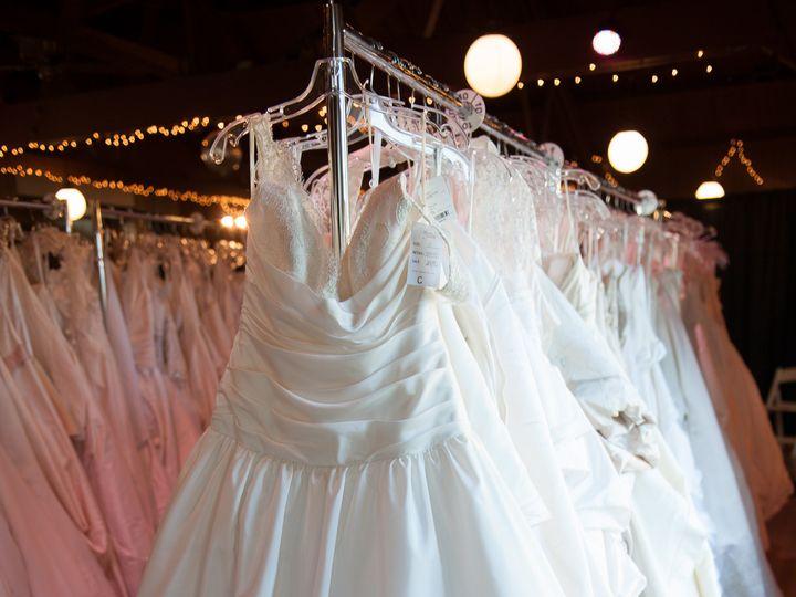 Tmx 1366489372004 Slc1646 Tacoma, Washington wedding dress