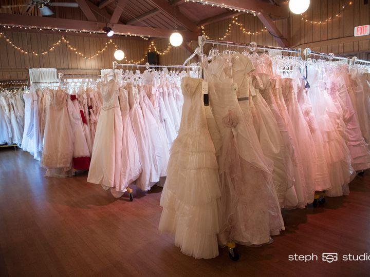 Tmx 1366489405982 Slc1680 Tacoma, Washington wedding dress