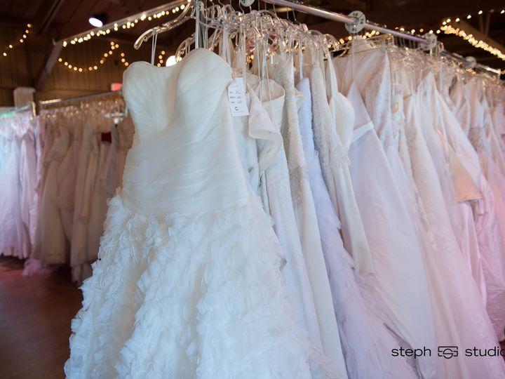 Tmx 1366489449852 Slc1693 Tacoma, Washington wedding dress
