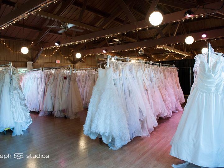 Tmx 1366489539311 Slc1733 Tacoma, Washington wedding dress