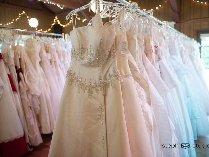 Tmx 1366490527127 Slc1706 Tacoma, Washington wedding dress
