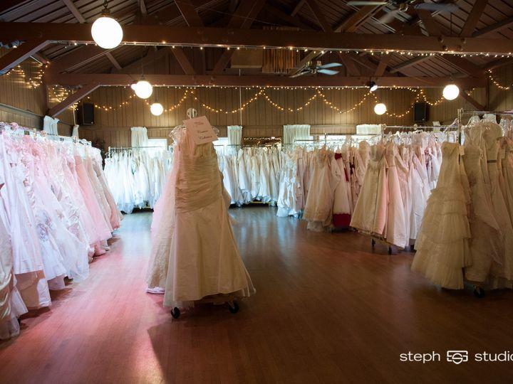 Tmx 1366490574880 Slc1727 Tacoma, Washington wedding dress