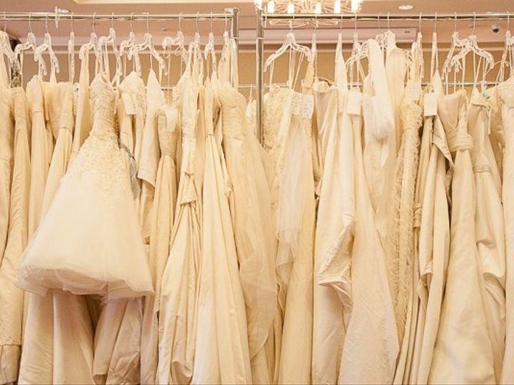 Tmx 1372274481688 Mg9164 Reworked Tacoma, Washington wedding dress