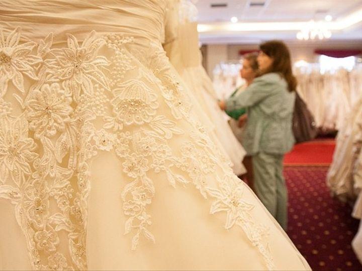 Tmx 1372274501334 Mg9181 Reworked Tacoma, Washington wedding dress