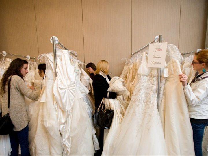 Tmx 1372274508527 Brides Shopping Tacoma, Washington wedding dress
