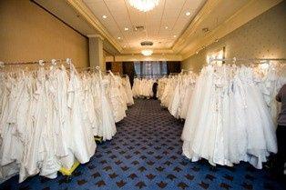Tmx 1372274540516 Seattle Event Tacoma, Washington wedding dress