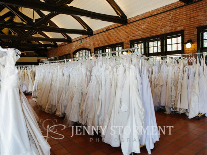 Tmx 1429818212307 For Web 0046 Tacoma, Washington wedding dress