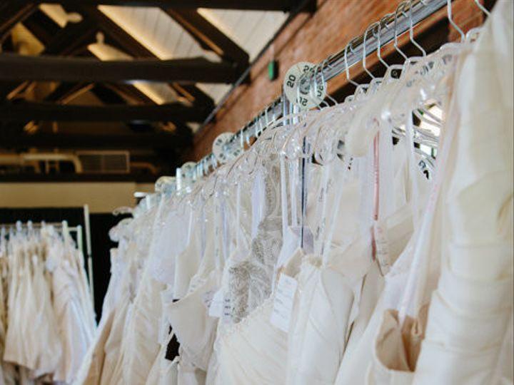 Tmx 1429818218697 For Web 0047 Tacoma, Washington wedding dress