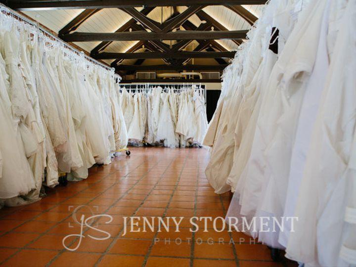 Tmx 1429818224672 For Web 0048 Tacoma, Washington wedding dress