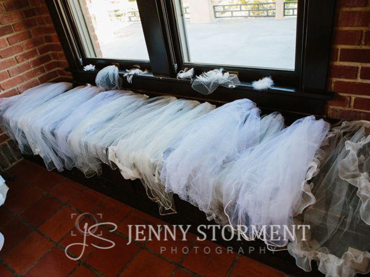Tmx 1429818266766 For Web 0049 Tacoma, Washington wedding dress