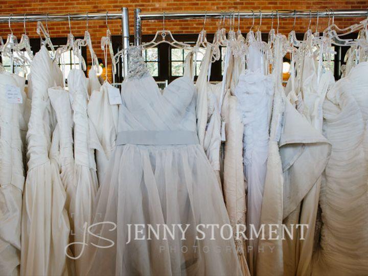 Tmx 1429818279831 For Web 0052 Tacoma, Washington wedding dress
