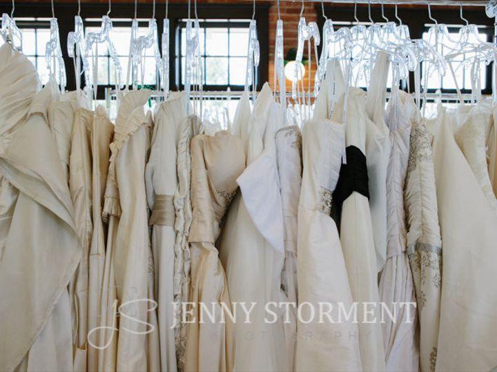 Tmx 1429818285409 For Web 0053 Tacoma, Washington wedding dress