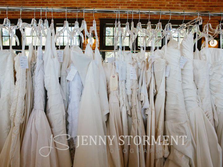 Tmx 1429818291515 For Web 0054 Tacoma, Washington wedding dress