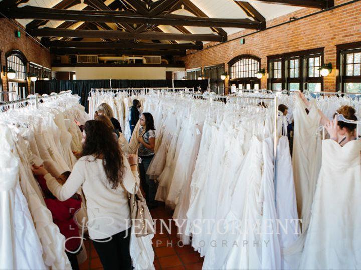 Tmx 1429818331589 For Web 0061 Tacoma, Washington wedding dress
