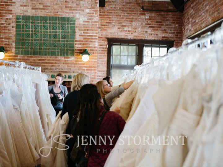 Tmx 1429818337023 For Web 0062 Tacoma, Washington wedding dress