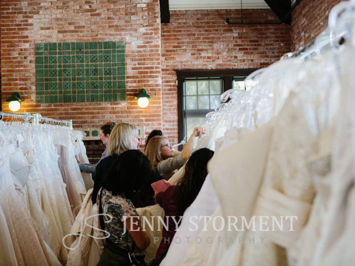 Tmx 1429818343225 For Web 0063 Tacoma, Washington wedding dress