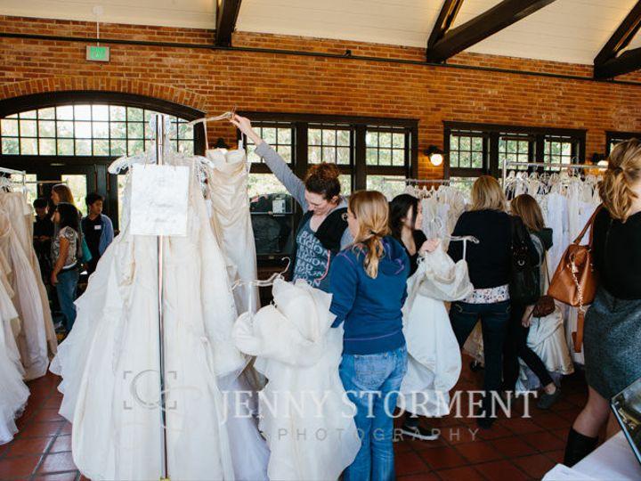 Tmx 1429818350099 For Web 0064 Tacoma, Washington wedding dress