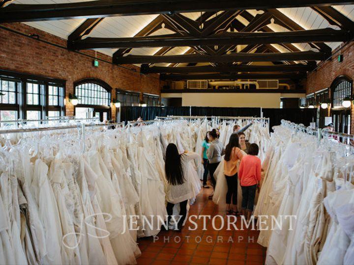 Tmx 1429818364012 For Web 0066 Tacoma, Washington wedding dress