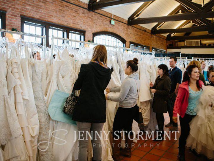Tmx 1429818374609 For Web 0068 Tacoma, Washington wedding dress