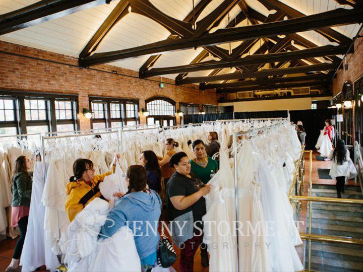 Tmx 1429818381946 For Web 0069 Tacoma, Washington wedding dress