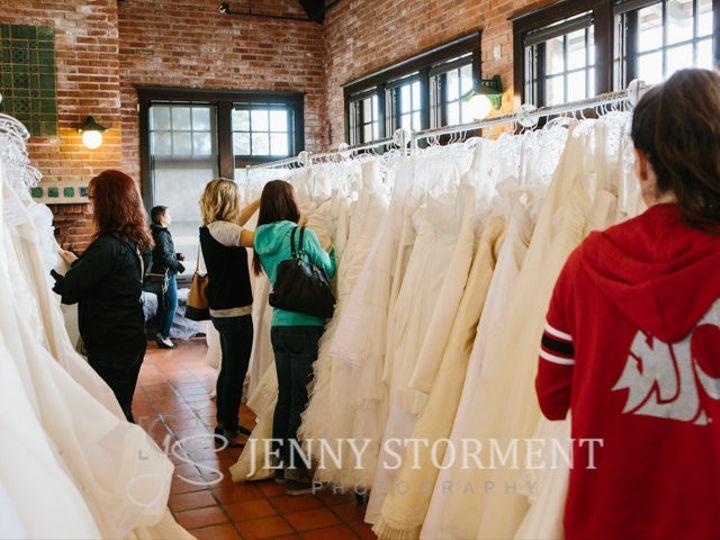 Tmx 1429818418878 For Web 0074 Tacoma, Washington wedding dress