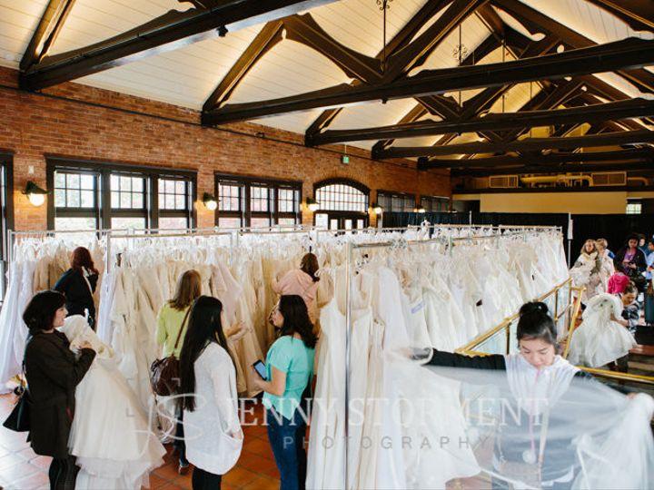 Tmx 1429818432797 For Web 0076 Tacoma, Washington wedding dress