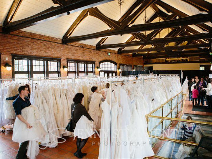 Tmx 1429818440576 For Web 0077 Tacoma, Washington wedding dress