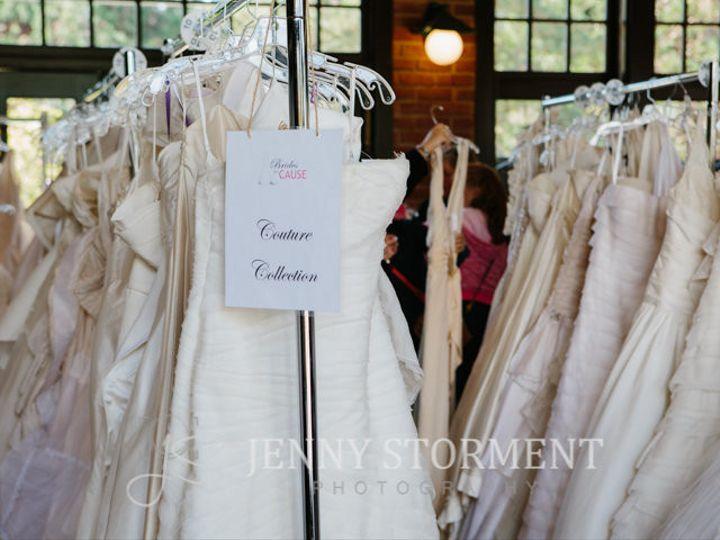 Tmx 1429818455318 For Web 0079 Tacoma, Washington wedding dress