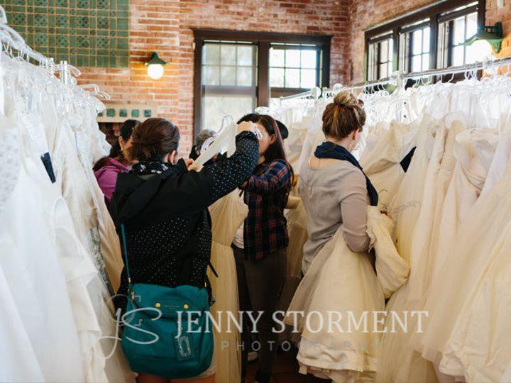 Tmx 1429818555066 For Web 0087 Tacoma, Washington wedding dress