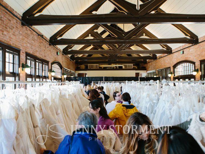 Tmx 1429818562174 For Web 0088 Tacoma, Washington wedding dress