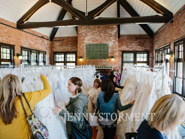 Tmx 1429818575960 For Web 0090 Tacoma, Washington wedding dress