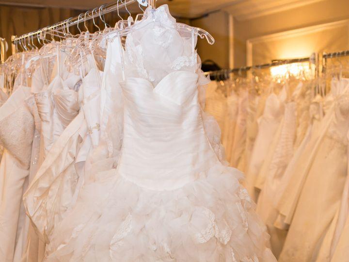 Tmx 1429818590753 Bfac 11 Tacoma, Washington wedding dress