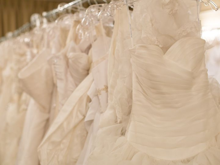Tmx 1429818605539 Bfac 12 Tacoma, Washington wedding dress