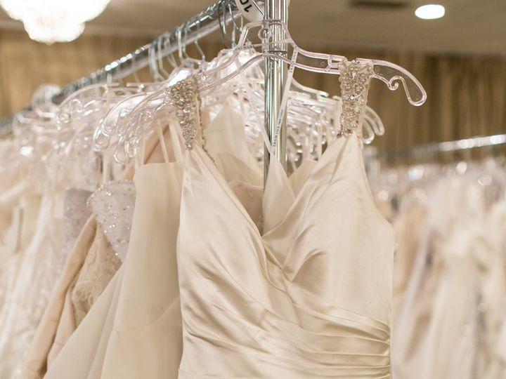 Tmx 1429818624781 Bfac 13 Tacoma, Washington wedding dress