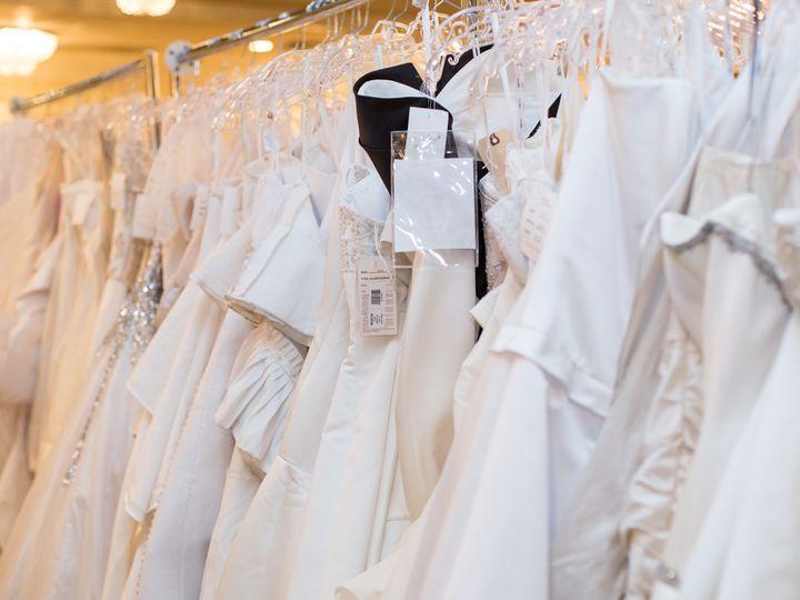 Tmx 1429818659305 Bfac 15 Tacoma, Washington wedding dress