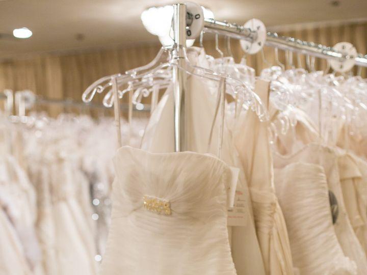 Tmx 1429818675093 Bfac 16 Tacoma, Washington wedding dress